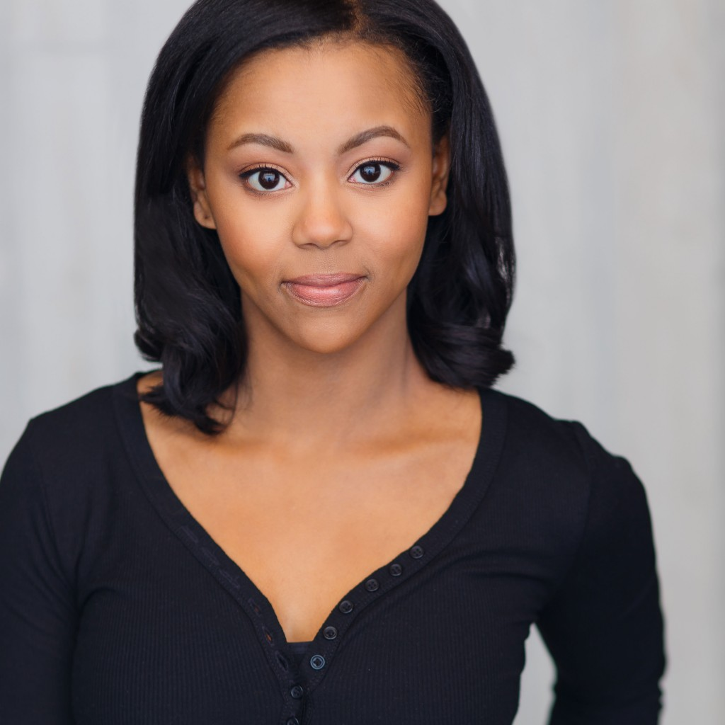 Communication on this topic: Aloma Wright, lisa-collins-actress/